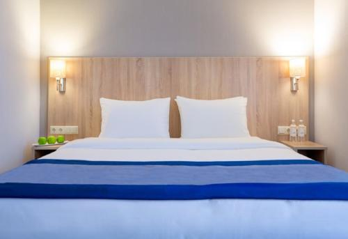 Tulip Inn Sofrino Park Hotel, супериор 2-местный
