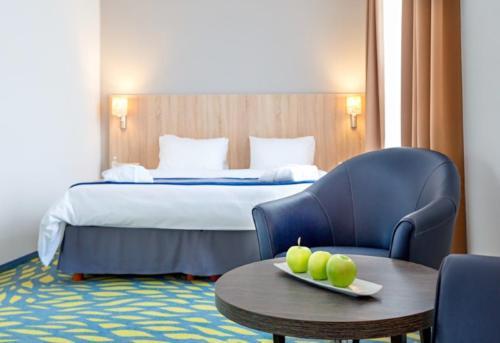 Tulip Inn Sofrino Park Hotel, Студио 2-местный